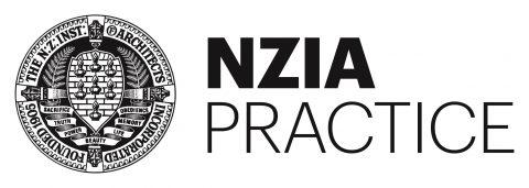 NZIA Practice
